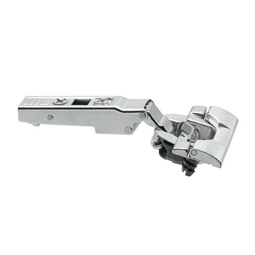 CLIP top BLUMOTION 110°+ Hinge INSERTA Full Overlay/Self Clo 73B3590