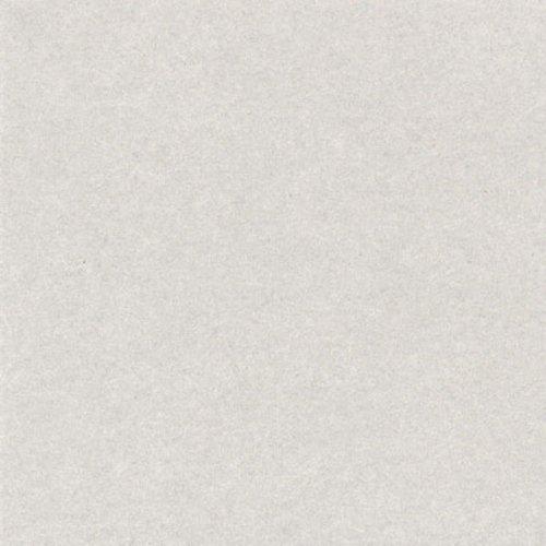 "Wilsonart Shadow Zephyr Edgebanding - 15/16"" X 600' WEB-485760-15/16X018"