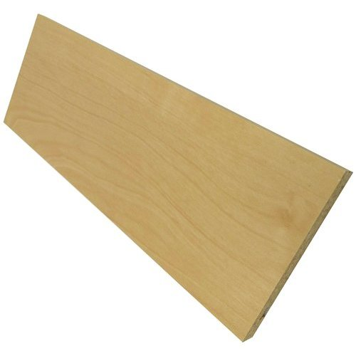 Drawer Sides 20 ft. Bundle - Cherry 3-1/2 inch Height VLB-C-35-48