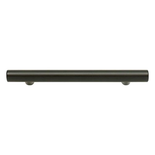 Atlas Homewares Successi 3 Inch Center to Center Aged Bronze Cabinet Pull A837-O