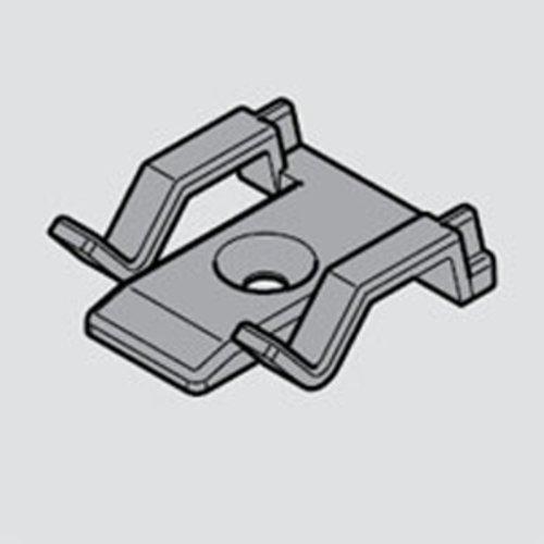 Blum Servo-Drive Cable Clip Adhesive Z10K0009