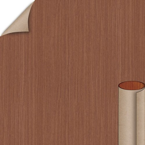 Cherry Riftwood Formica Laminate 4X8 Vert. Natural Grain 6411-NG-20-48X096
