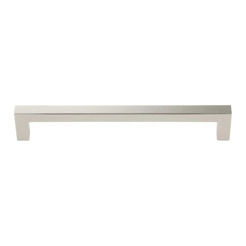 Atlas Homewares Successi 6-5/16 Inch Center to Center Polished Nickel Cabinet Pull A875-PN
