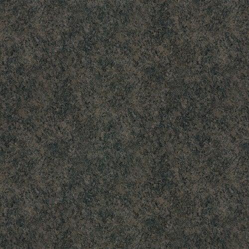 Santo Jade Wilsonart Laminate 5X12 Horizontal Fine Velvet 4982-38-350-60X144
