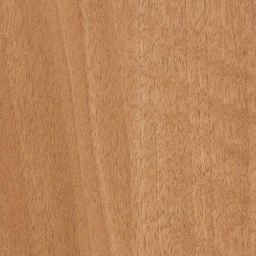 Wilsonart Caulk 5.5 oz - Brazilwood (7946) WA-7927-5OZCAULK