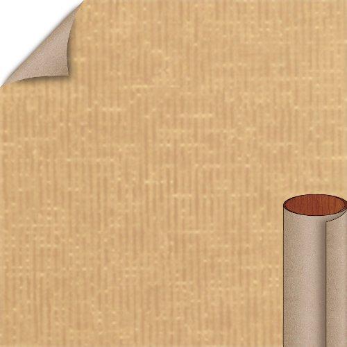 Nevamar Manhattan Glitz Textured Finish 5 ft. x 12 ft. Countertop Grade Laminate Sheet MH4001-T-H5-60X144