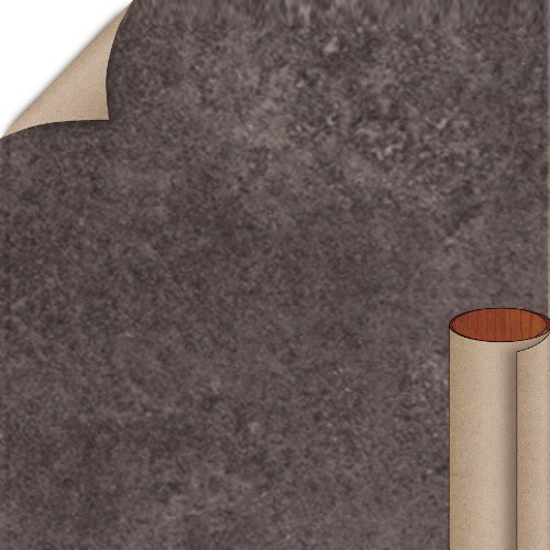 Nevamar Aged Elements Textured Finish 4 ft. x 8 ft. Vertical Grade Laminate Sheet EM6001T-T-V3-48X096
