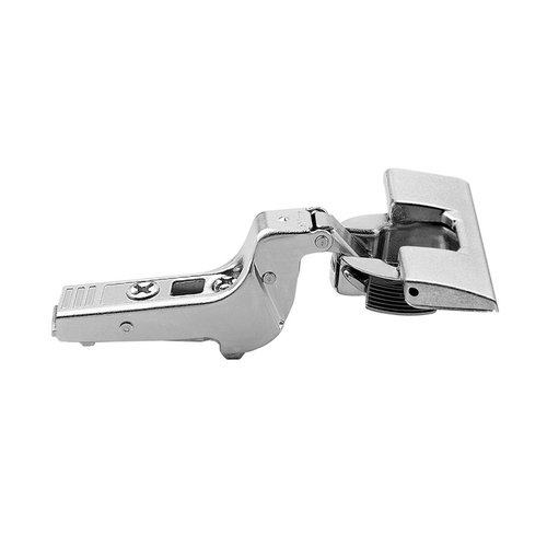 95 Degree Cliptop Blumotion Inset/Self-Closing-Inserta 71B9790