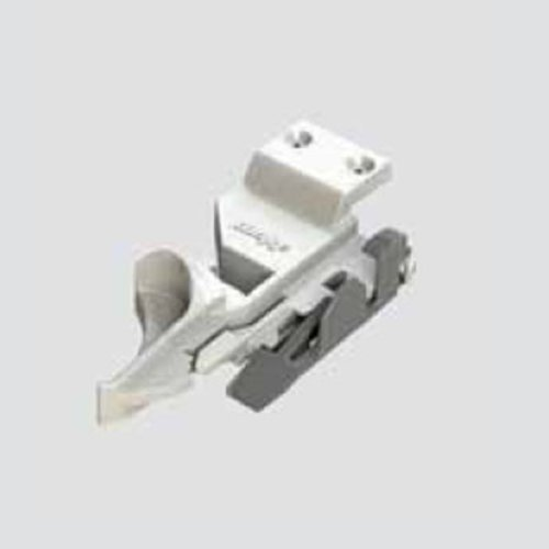 Blum Narrow Tandem Locking Device Left Hand T51.0801.20 L