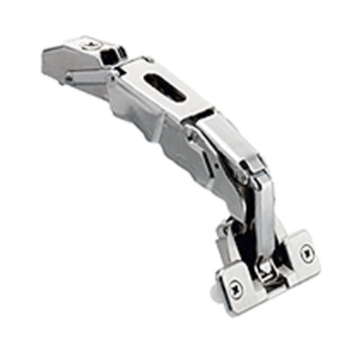 Blum Clip-top 155 Degree Zero Prt Hinge Overlay / Self-Closi 71T7530N