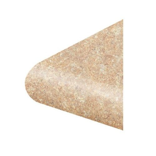 Wilsonart Crescent Bevel Edge Sedona Bluff - 4 ft (Pack of 3) <small>(#CE-CRE-144-1824K-35)</small>