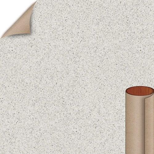 Leche Vesta Wilsonart Laminate 5X12 Horz. Textured Gloss 4987K-7-350-60X144