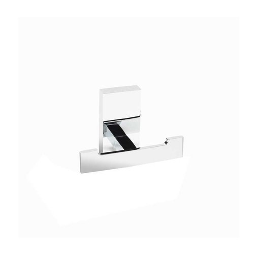 R. Christensen Robe Hook Polished Chrome 6310-3026-P