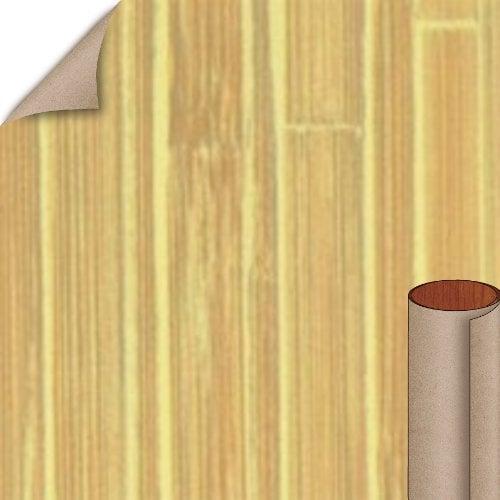 Nevamar Kendo Textured Finish 4 ft. x 8 ft. Countertop Grade Laminate Sheet WZ2004T-T-H5-48X096