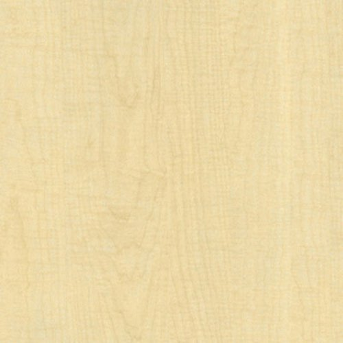 "Wilsonart Fusion Maple Edgebanding - 15/16"" X 328' WEB-790960-15/16X3MM"
