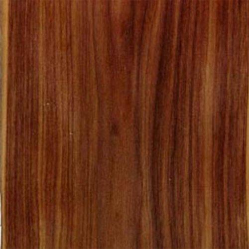 Veneer Tech Walnut Edgebanding 1-5/8 inch Wide No Glue 500 feet Roll