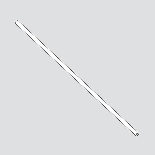 "Tip-On BLUMOTION Synchronization Rod 44-1/32"" L T60L1118W"