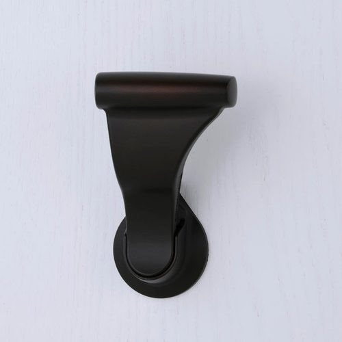 "UltraLatch for 2"" Door Oil Rubbed Bronze <small>(#L34-10B)</small>"