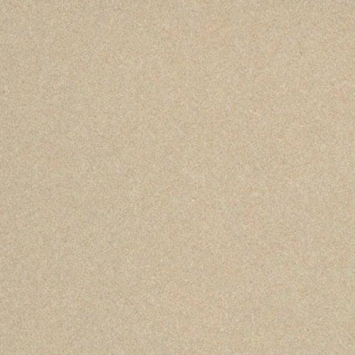 "Wilsonart Desert Zephyr Edgebanding - 15/16"" X 600' WEB-484160-15/16X018"