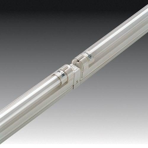 "Hera Lighting Slimlite Cool White 13"" ES13/P/R"