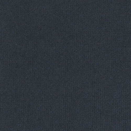 Wilsonart Caulk 5.5 oz - Carbon Mesh (4880) WA-1818-5OZCAULK