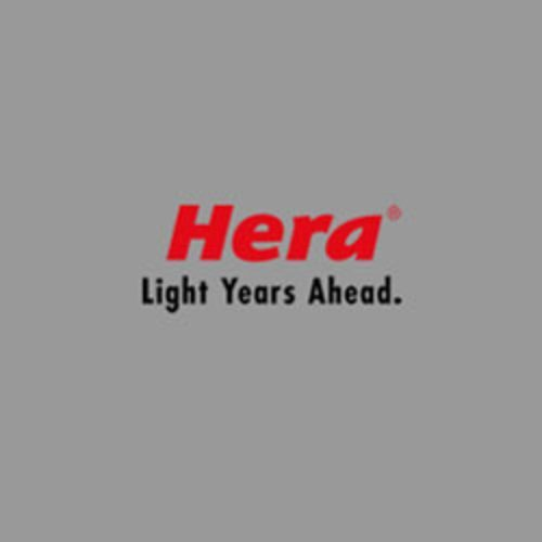 "Hera Lighting LED Connecting Cable-72"" LEDCC72"