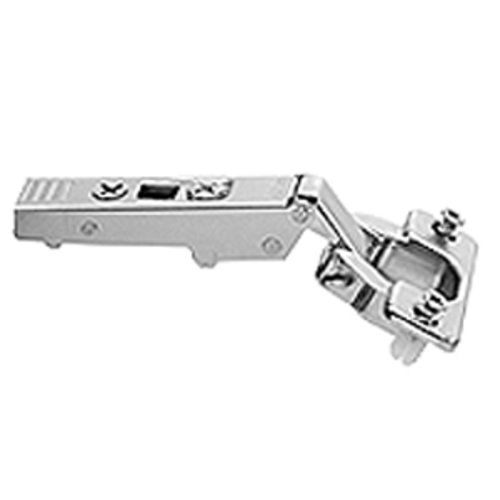 Blum 120 Degree Cliptop Overlay/Self-Closing-Expando 71T558E