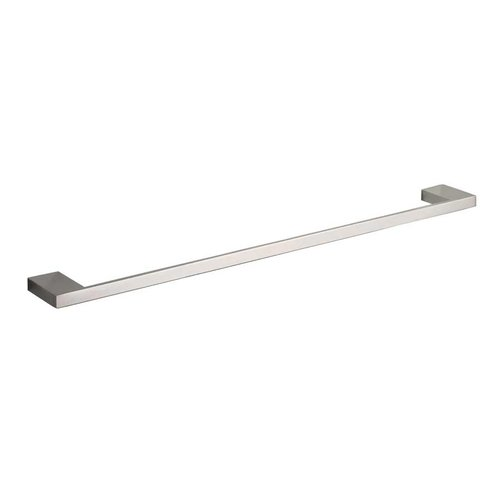 Atlas Homewares Parker Towel Bar 18 inch Polished Chrome PATB450-CH