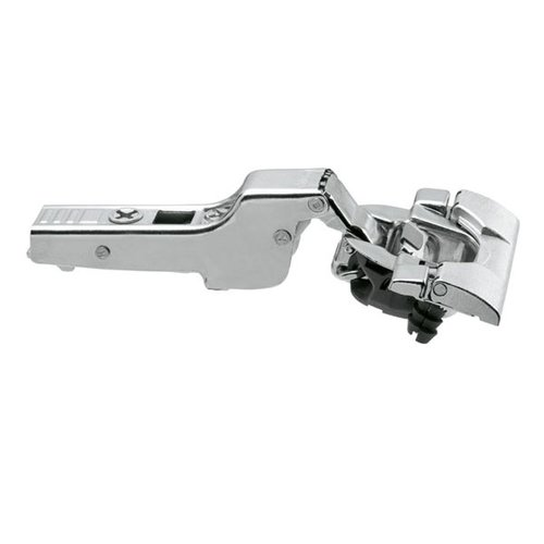 CLIP top BLUMOTION 110 Degree Hinge INSERTA Partial Overlay/ 71B3690