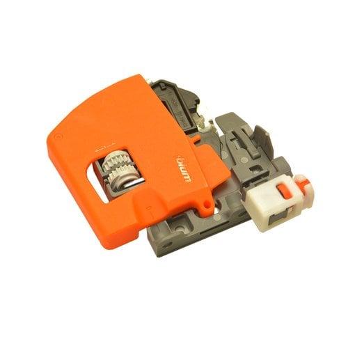 Blum Depth Adjustable Locking Device Right Hand T51.1901.PS R