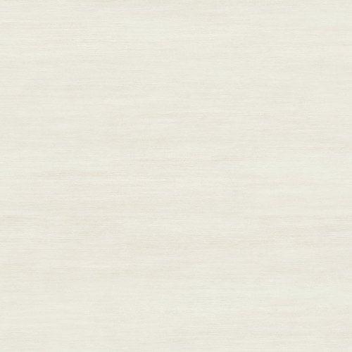 Phantom Pearl Wilsonart Laminate 4X8 Horizontal Gloss Line 8211K-28-350-48X096