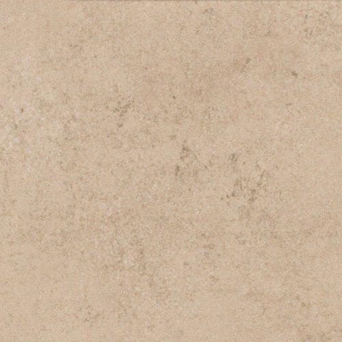 Wilsonart Caulk 5.5 oz - Tan Soapstone (4887) WA-1530-5OZCAULK
