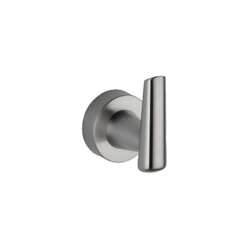 Delta Grail Robe Hook Stainless Steel 77135-SS