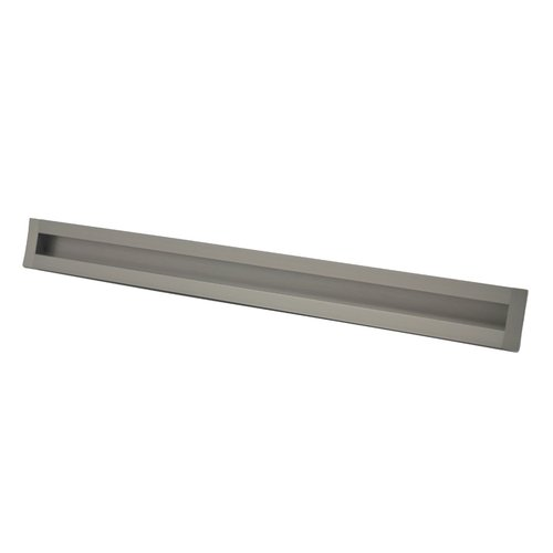 Smart Cabinet Pull 17-5/8 inch Center to Center Stainless Steel <small>(#ZP0060.121)</small>