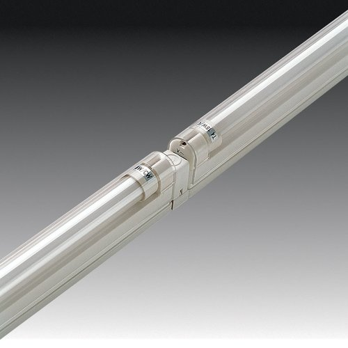 "Hera Lighting Slimlite Warm White 13"" ES13WW/P/R"