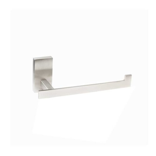 R. Christensen Toilet Paper Holder Brushed Nickel 6319-3BPN-P