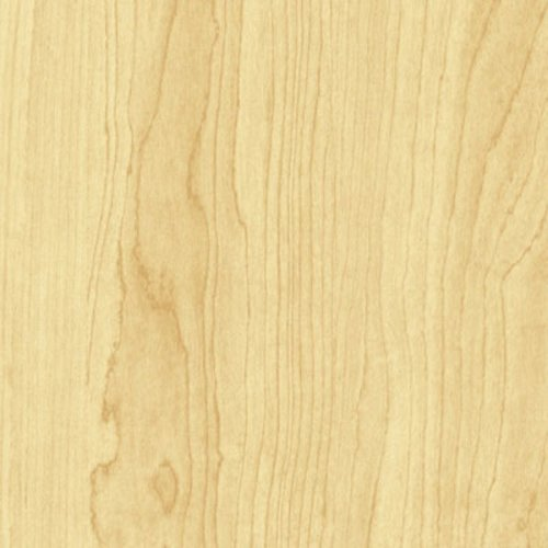 "Wilsonart Kensington Maple Edgebanding - 15/16"" X 600' WEB-1077660-15/16X018"