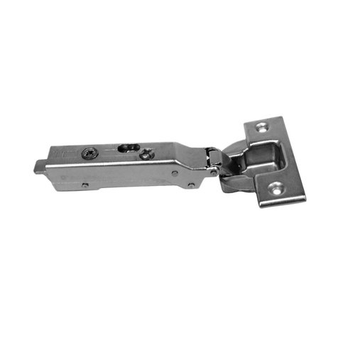 Grass Tiomos 95° Screw On Full Overlay Hinge-Self Close F045138505228