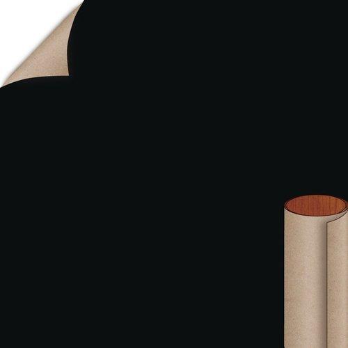 Black Arborite Laminate Vertical 4X8 Cashmere S405-CA-A3-48X096