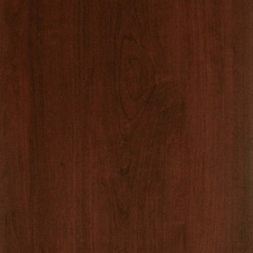 "Wilsonart Williamsburg Cherry Edgebanding - 15/16"" X 600' WEB-7936K7-15/16X018"