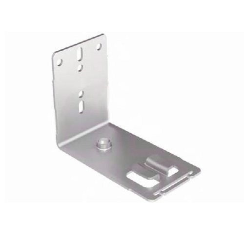 Blum Tandem Narrow Rear Mounting Bracket Ea 295.3550.01
