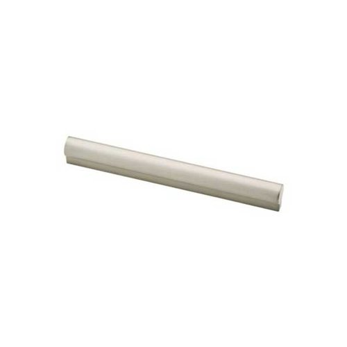 Liberty Hardware Citation 5-1/16 Inch Center to Center Stainless Steel Cabinet Pull PN2812-110-C