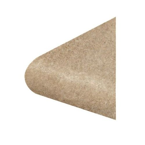 Wilsonart Crescent Bevel Edge Desert Passage - 12 Ft CE-CRE-144-1841K-45