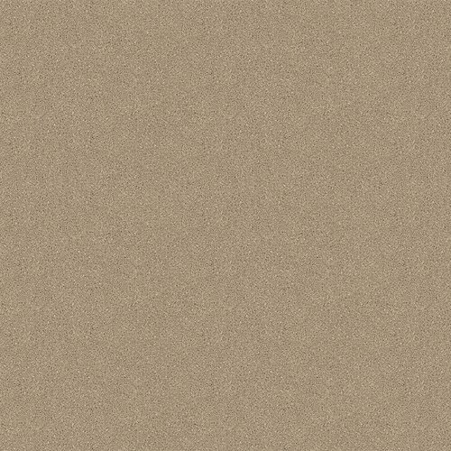 Crunch Wilsonart Laminate 4X8 Vertical Textured Gloss <small>(#4977K-7-335-48X096)</small>