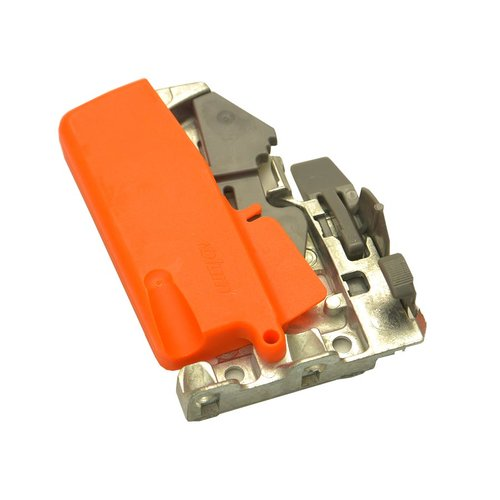 Blum Tandem Locking Mechanism Left T51.1700.04 L