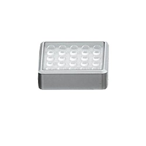 Hafele Loox 24V Single Light for 3006 System 833.76.060