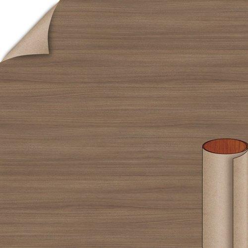 Neowalnut Wilsonart Laminate 4X8 Vertical Fine Velvet 7991-38-335-48X096