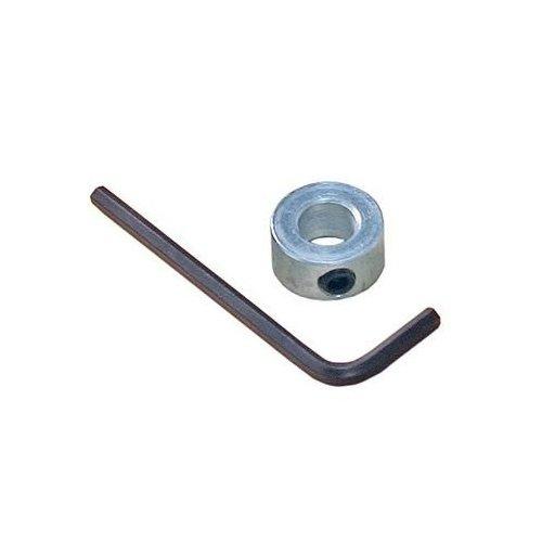 Kreg Depth Collar/Allen Wrench for Stepped Drill Bit KJSC/D