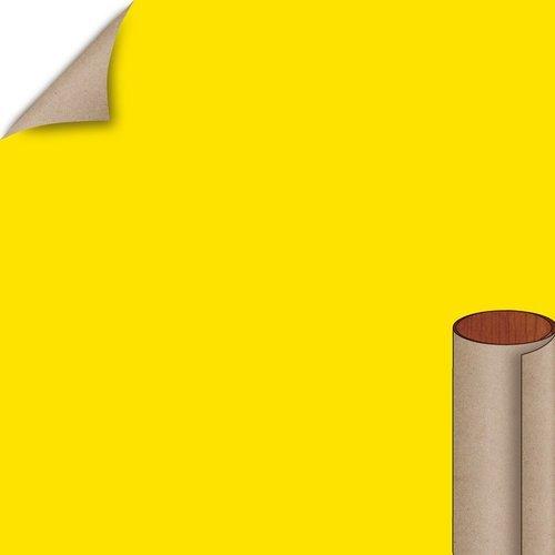 Daffodil Arborite Laminate Vertical 4X8 Cashmere S480-CA-A3-48X096