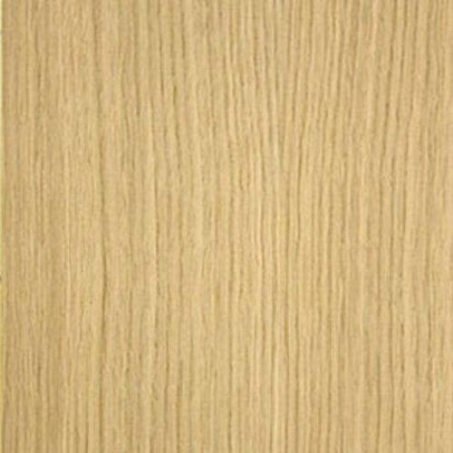 Veneer Tech White Oak Edgebanding 7/8 inch Wide No Glue 500 feet Roll